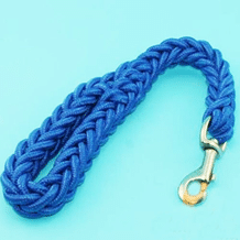 duople grip leash