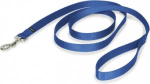 standard leash