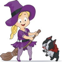 halloweenpuppy2-copy